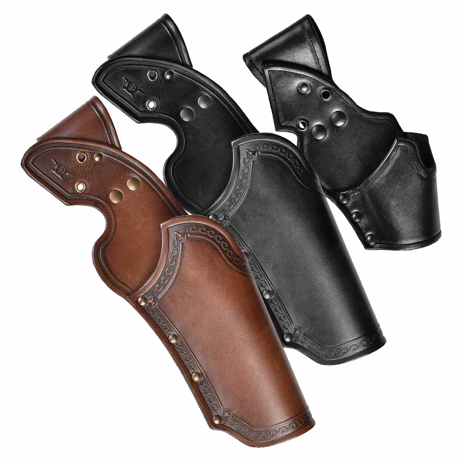 Dragone holster