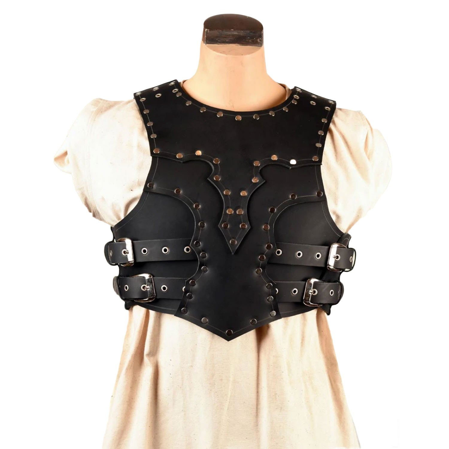 Necromancer's Cuirass