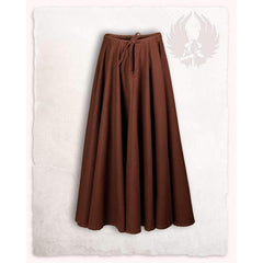 Ursula skirt premium canvas
