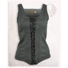 Ursula bodice limited edition