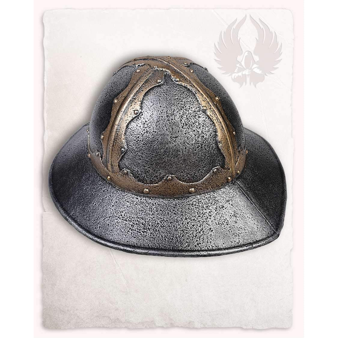 Childrens kettle hat