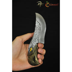 Eagle Throwing Knife (DISCONTINUED)