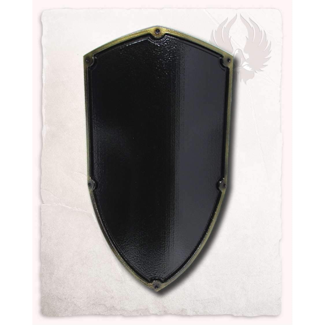 Medieval 2nd ed. imperial knight shield