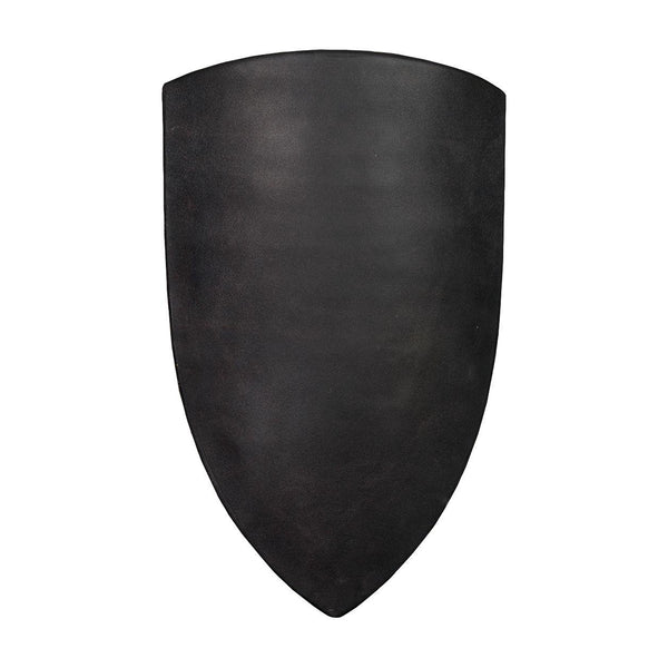 LARP Store - High Quality Foam Gear for Live Action Role