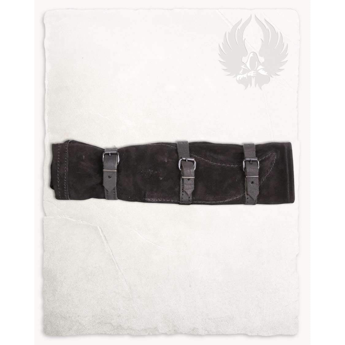 Anselm rollup pouch