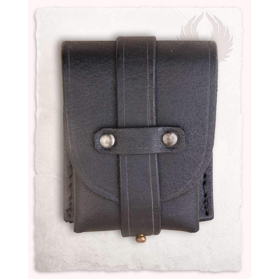 Gerard belt bag small