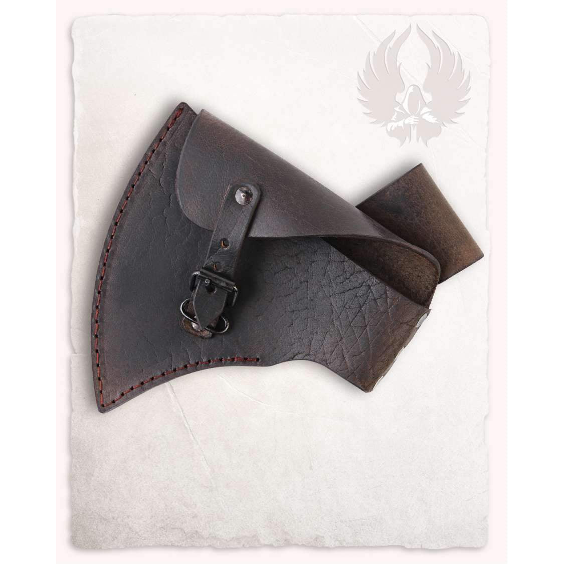 Erich hatchet sheath
