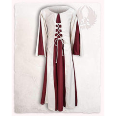 Kirian girls dress