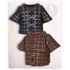 Berengar ringarmour jacket