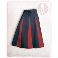 Isabell skirt canvas