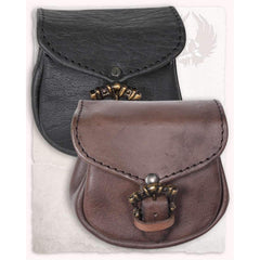 Leon beltbag small