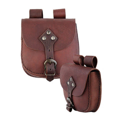 Torben Belt Bag