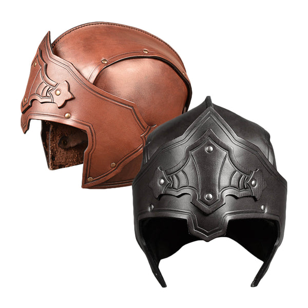 Antonius Helmet