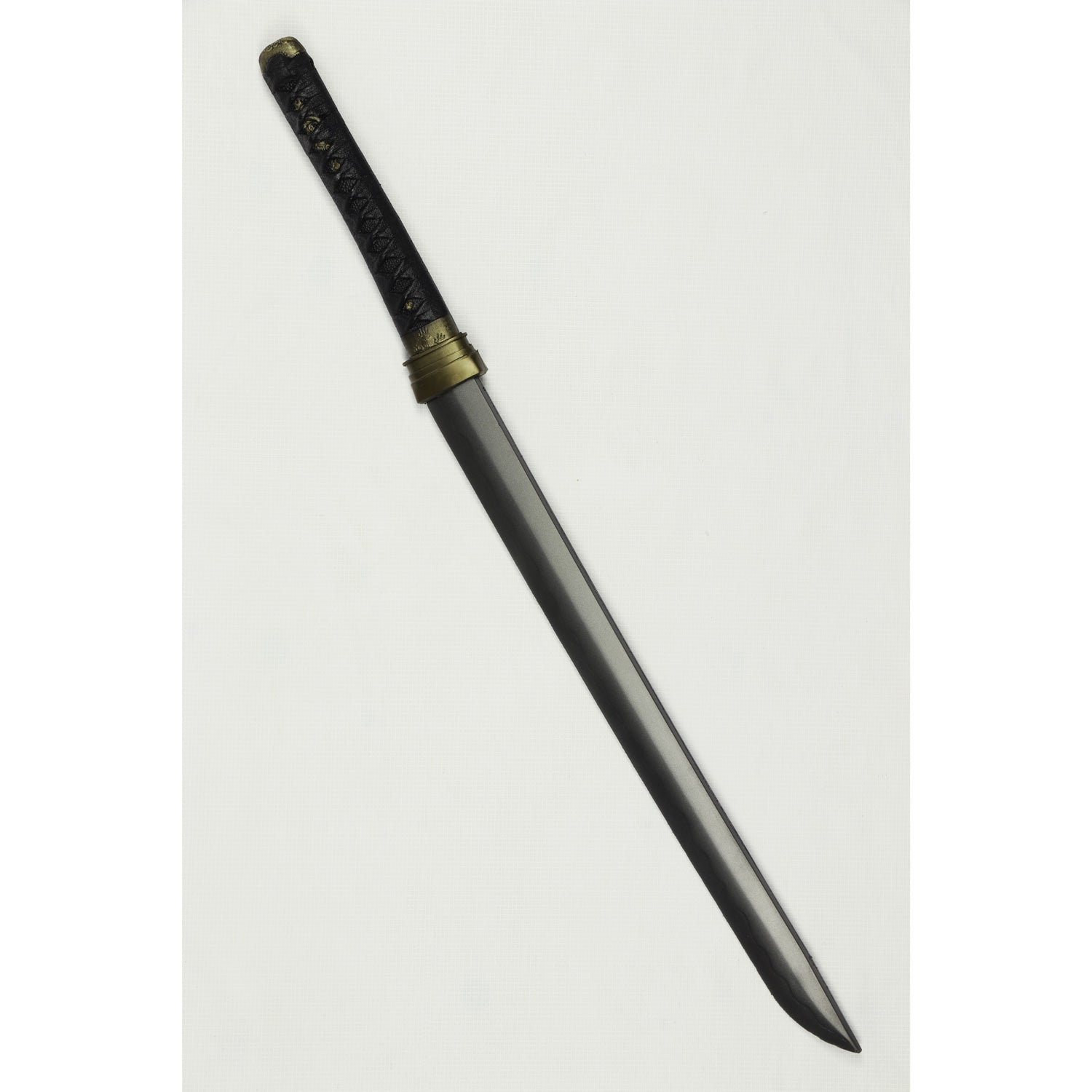Musashi Wakizashi (Short) - Refurbished