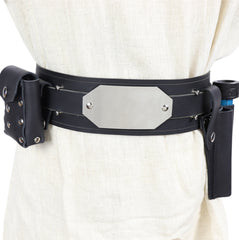 WARRIOR BELT
