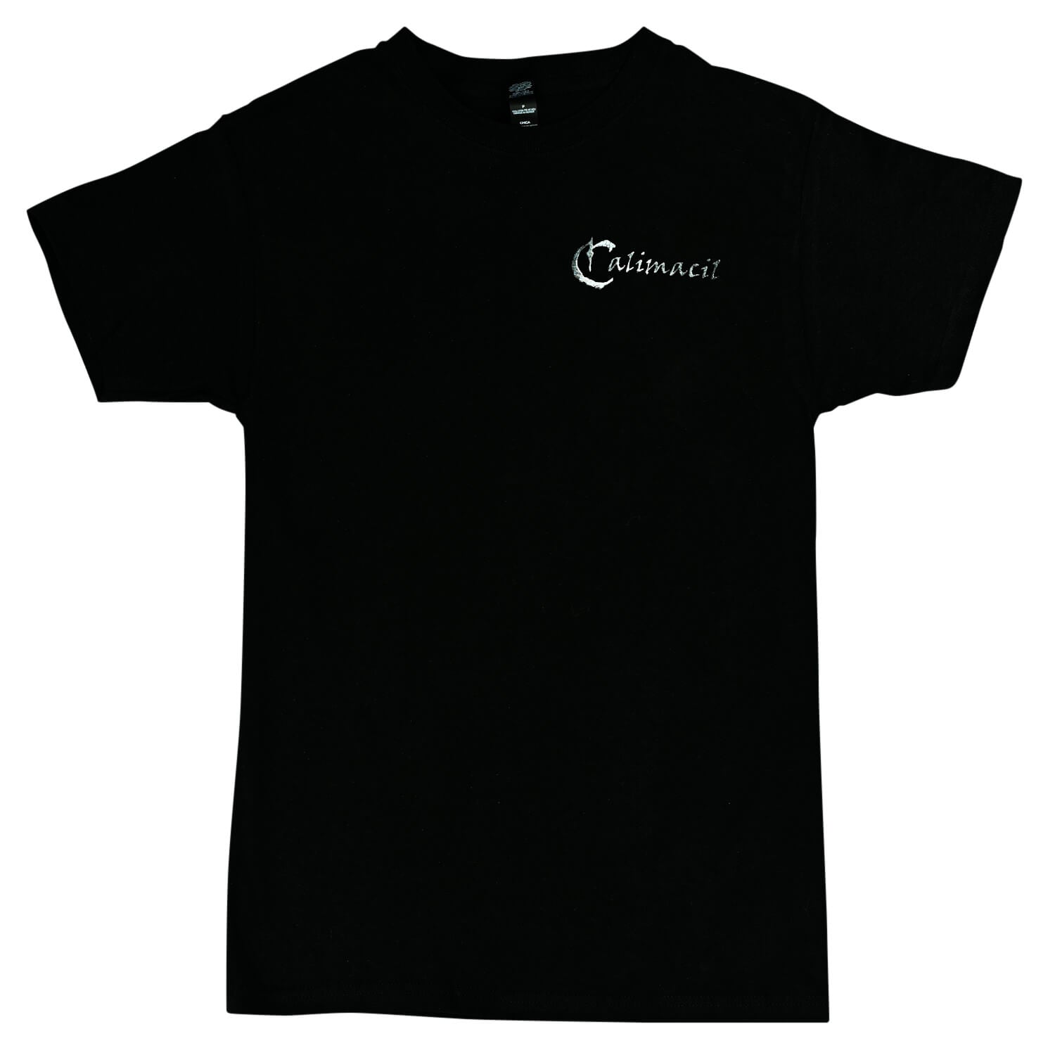 Calimacil T-Shirt