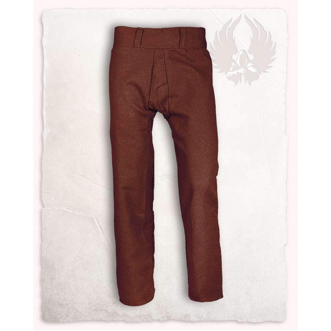 Ranulf Thorsberg trousers