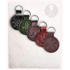 Key pendants