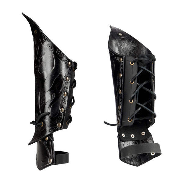 Assassin Bracers