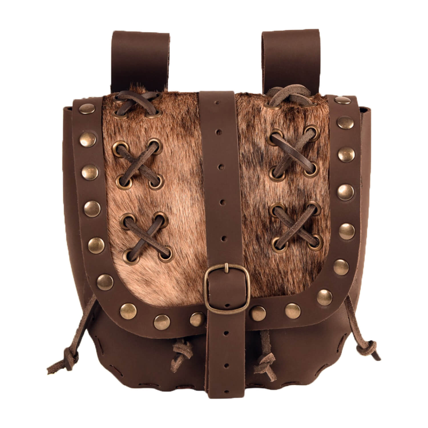 Barbarian Pouch