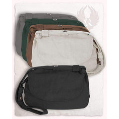 Lynn shoulderbag