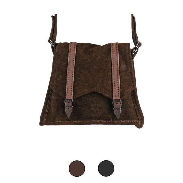 Friedhelm Shoulder Bag