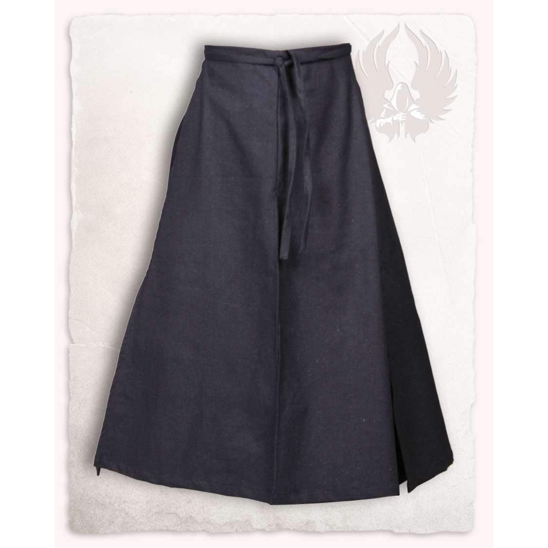 Victor Fighting Skirt