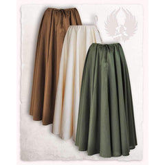 Ursula skirt cotton