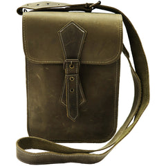 The Antiquarian Bag