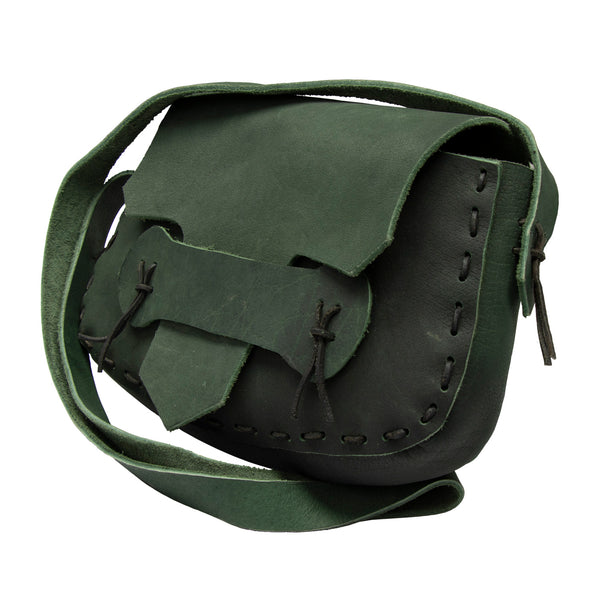 Meera shoulder bag