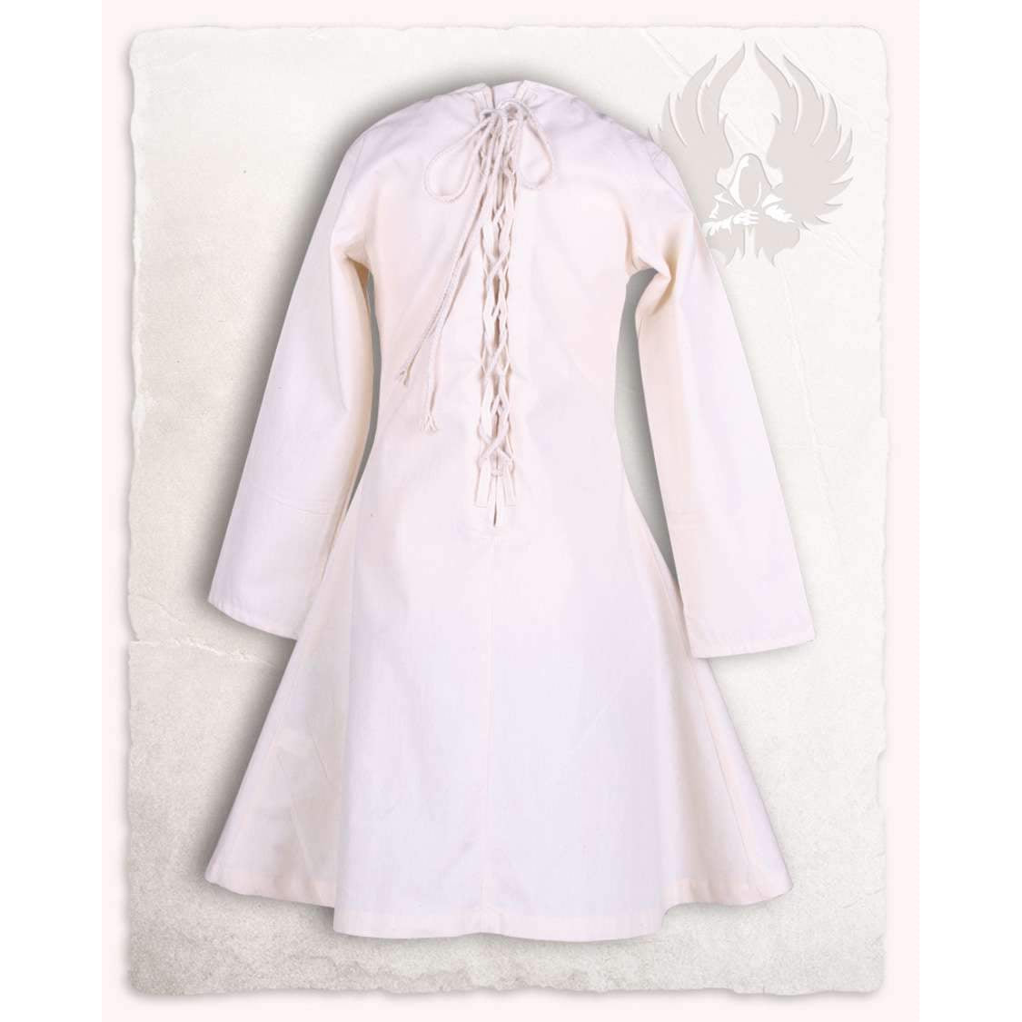 Lisbeth girls dress