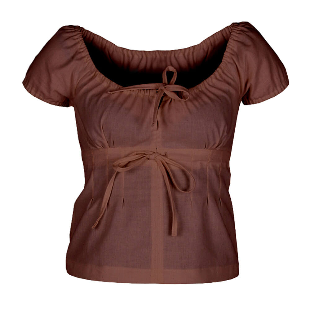 Claudia Blouse