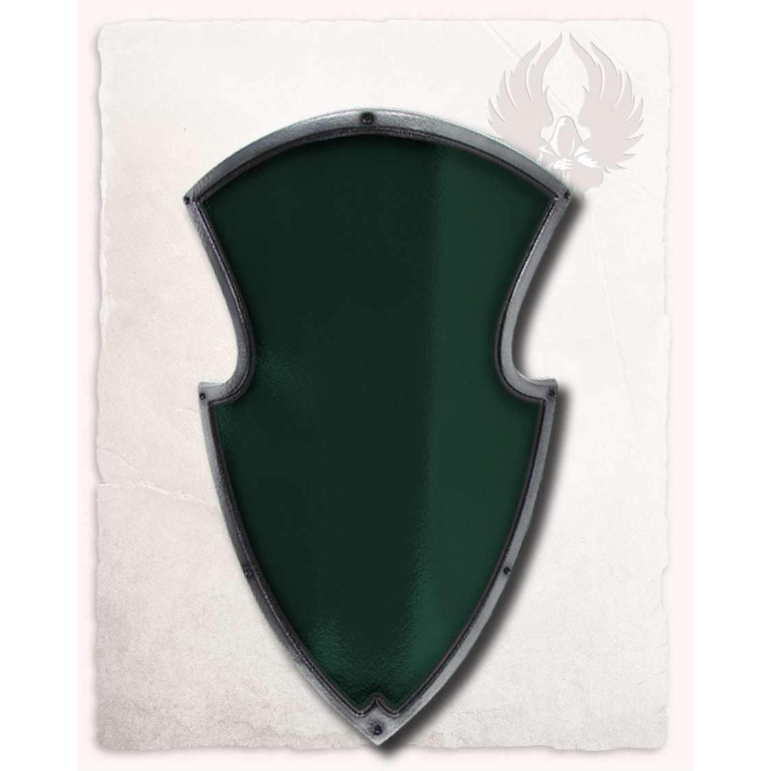 Medieval 2nd Ed. Knight shield