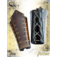 Outlaw Bracers