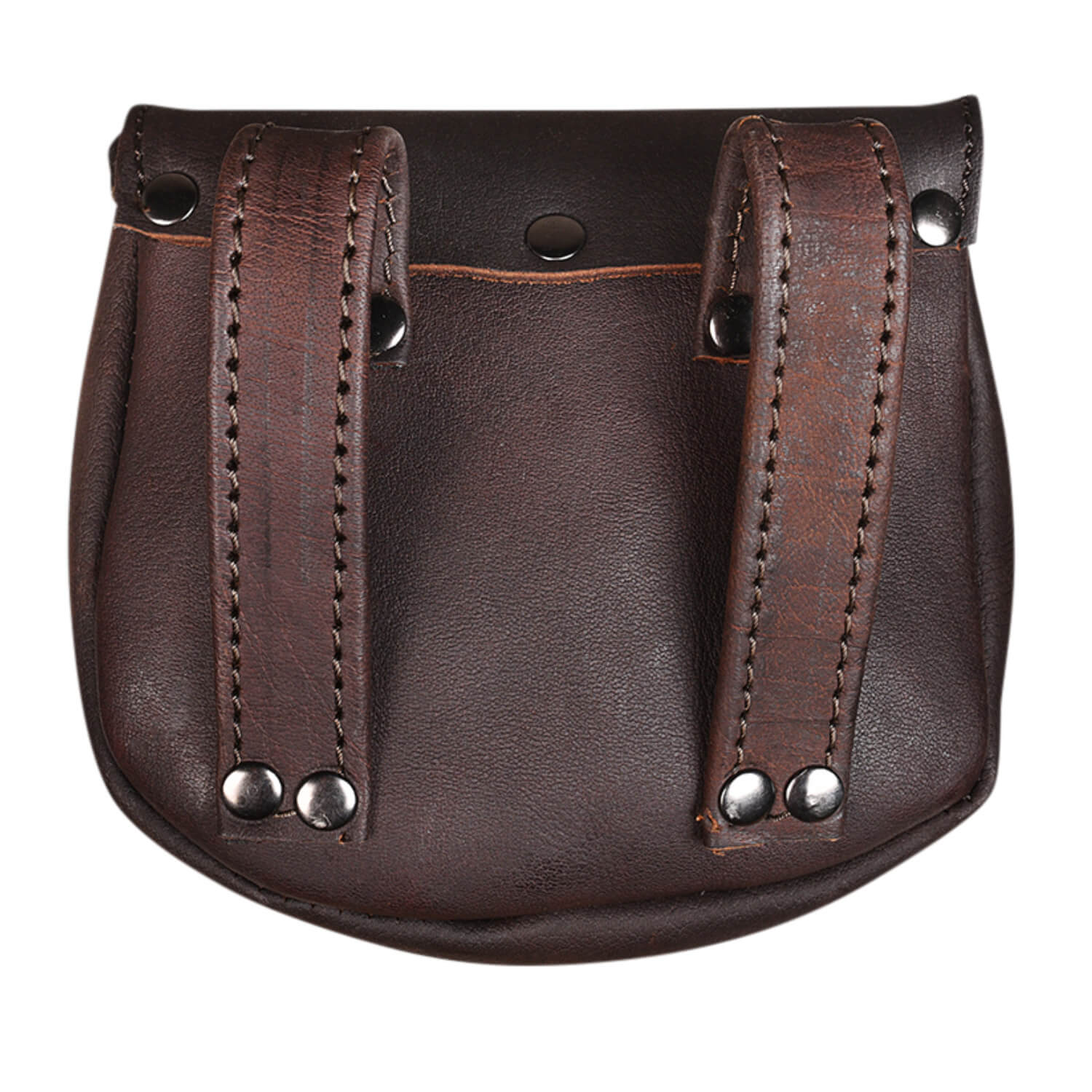 Leon belt bag, large