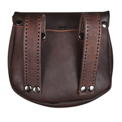 Leon beltbag large