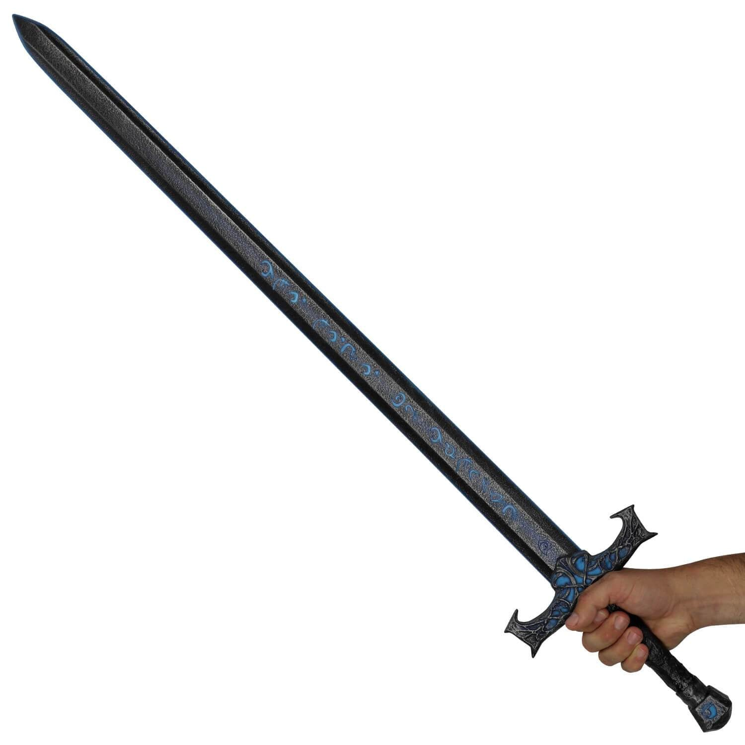 Niobe's Sword - Refurbished