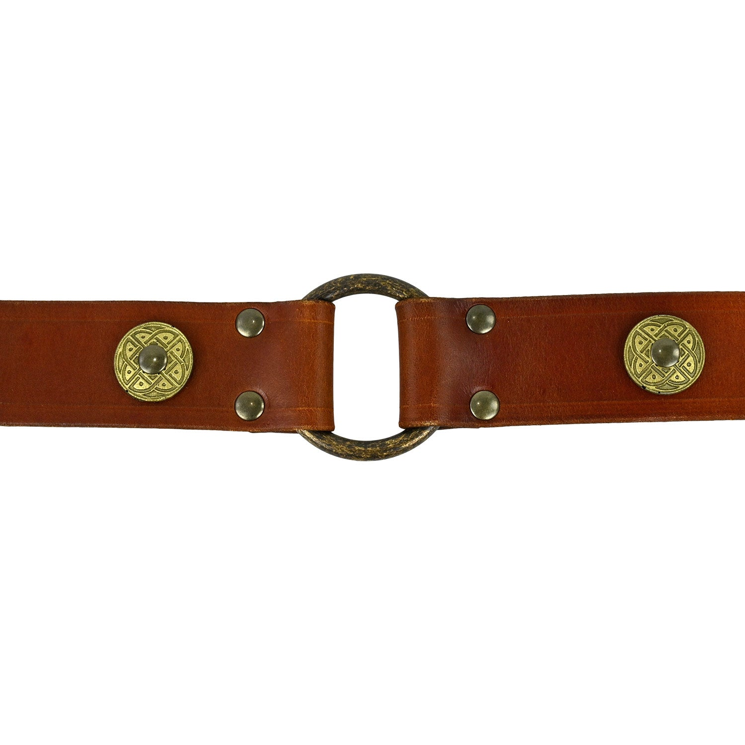 The Battle of Bicolline's 25th Anniversary Belt