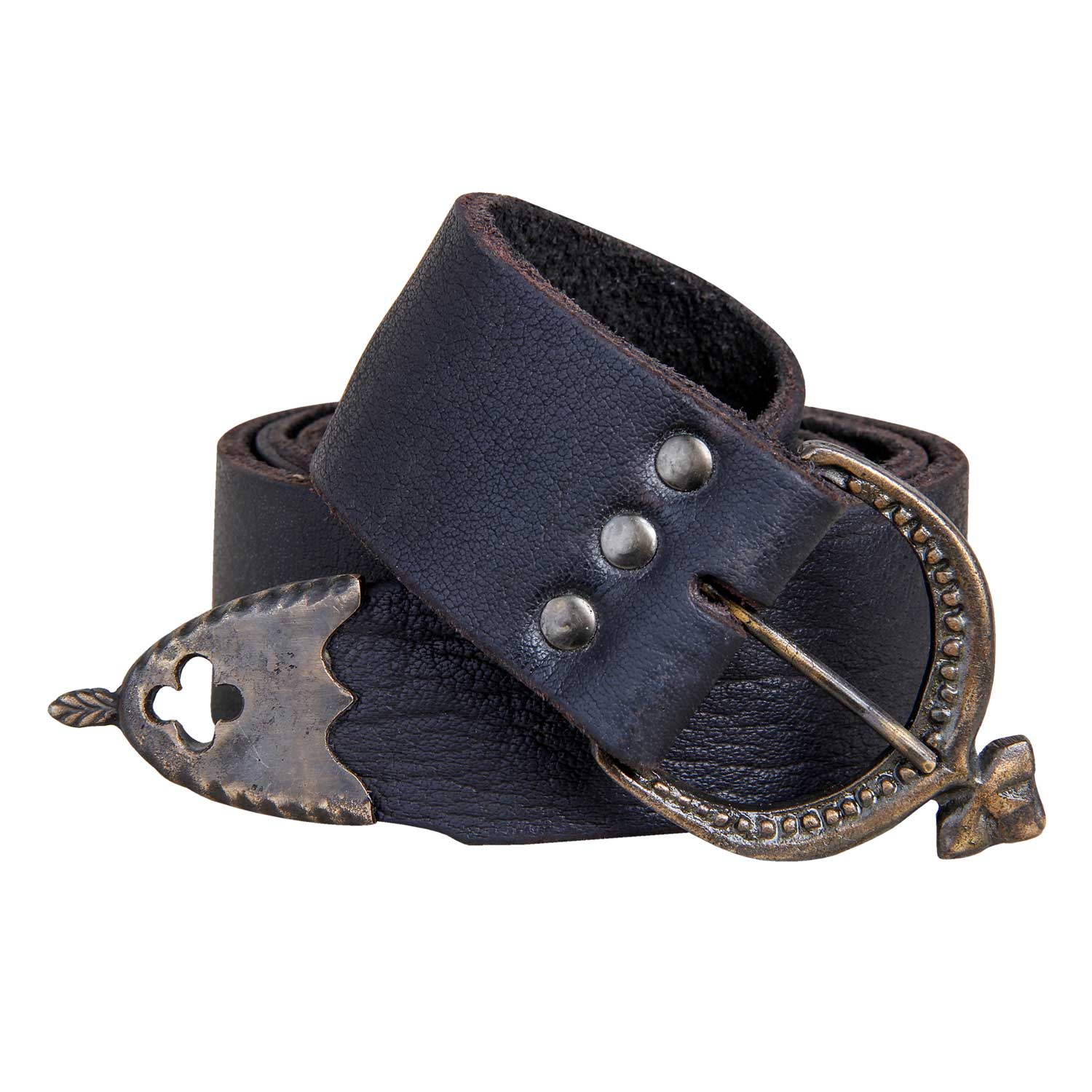 Eberhard belt