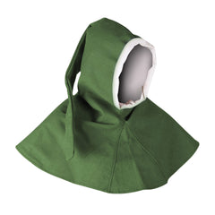 Felix childrens hood