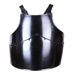 Markward torso armour