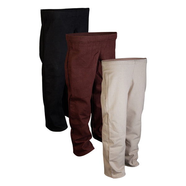 Niko Kids pants