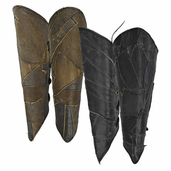 Hunter Bracers