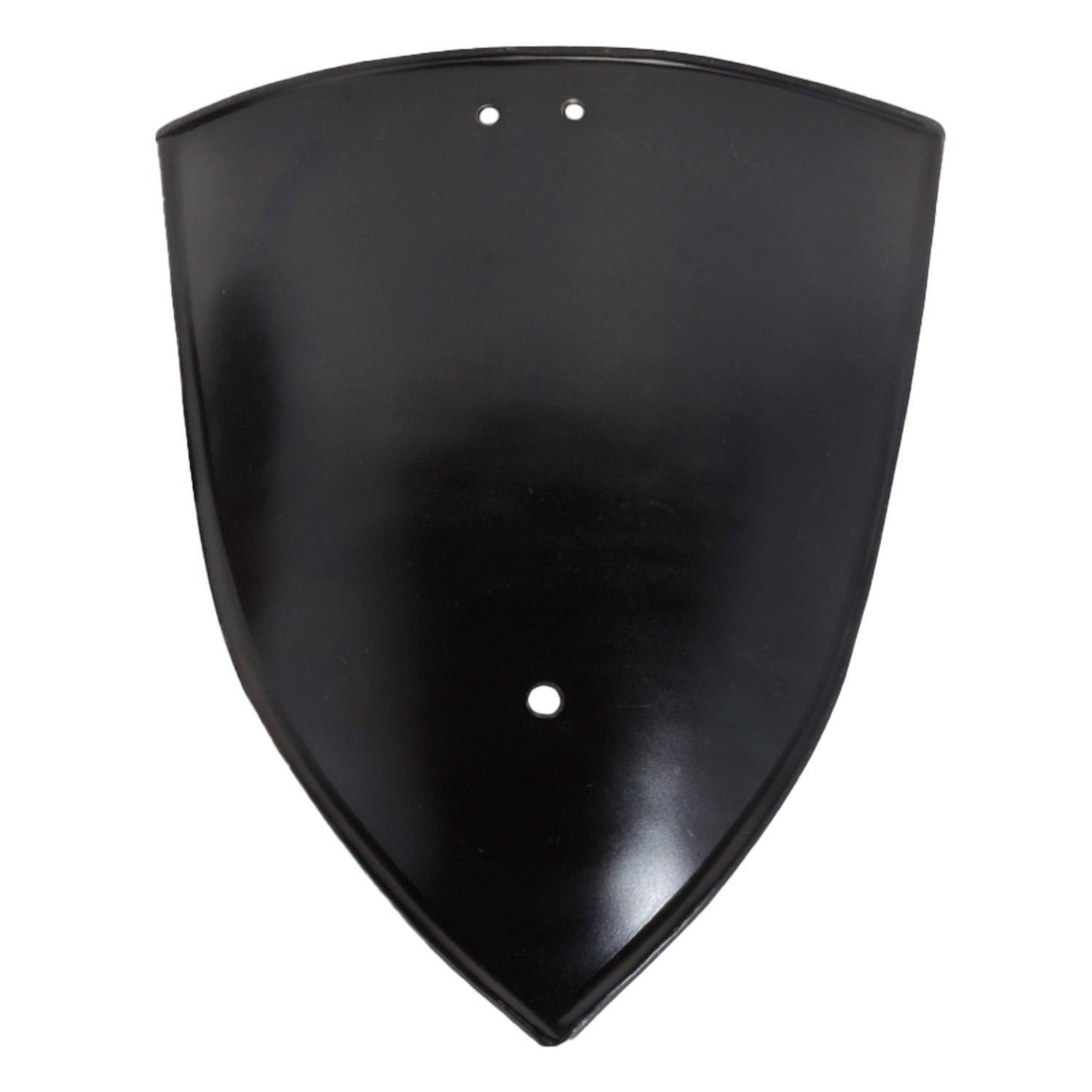 Wilhelm arm shield, large