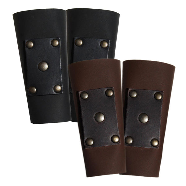 Children Bracers B