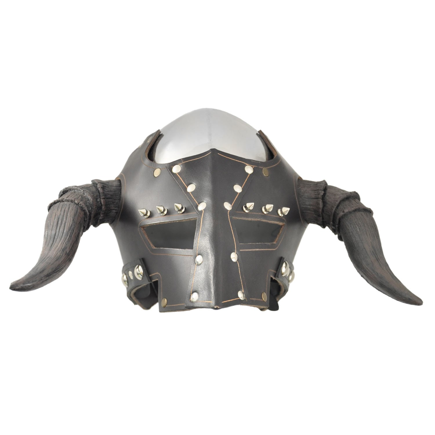 Monsterkiller's Helm