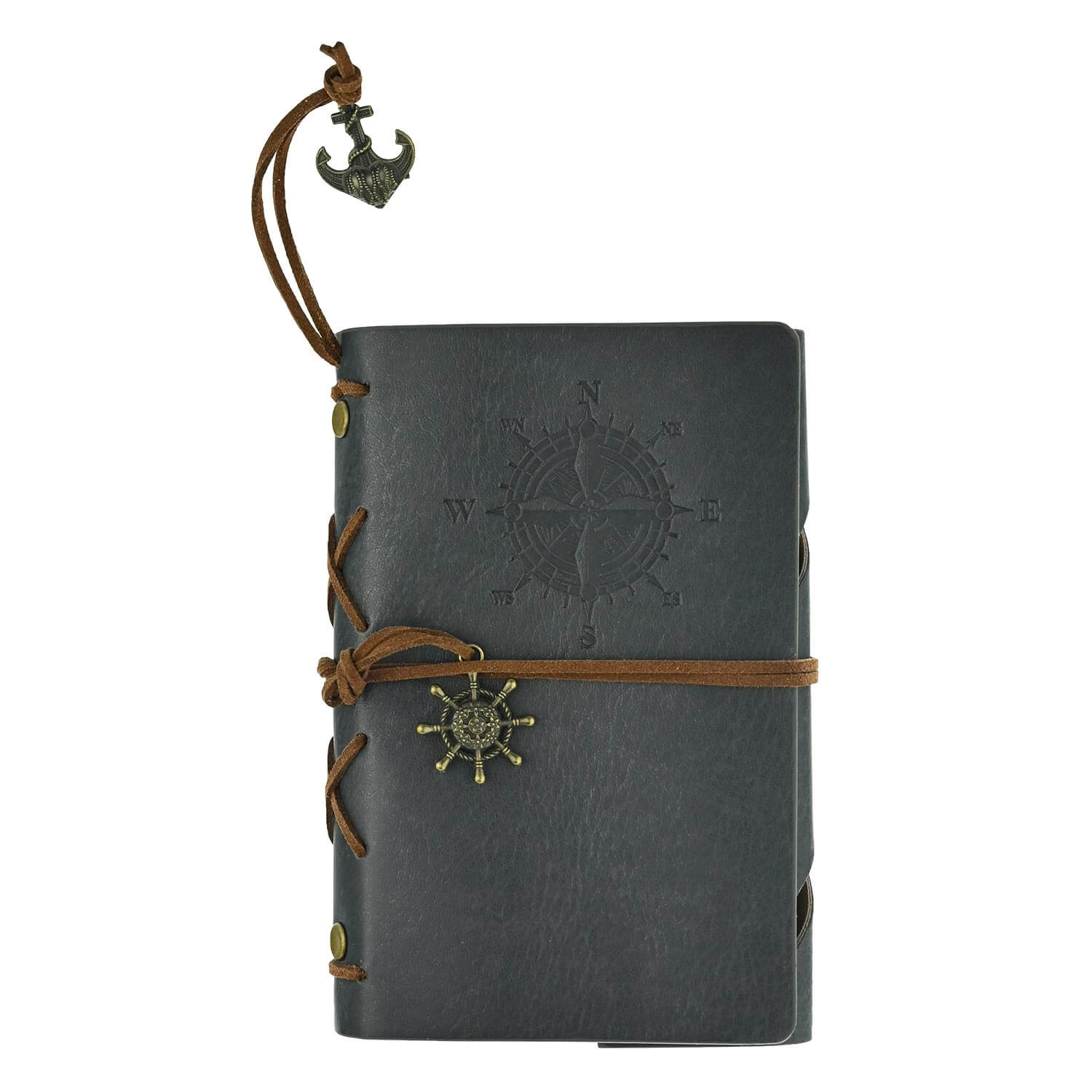 Small Spellbook