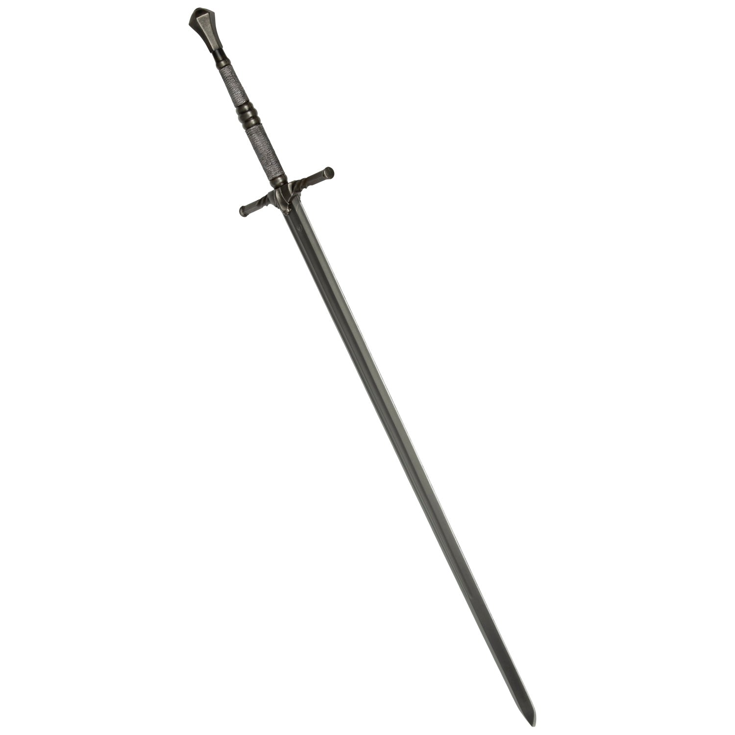 Geralt's Steel Sword