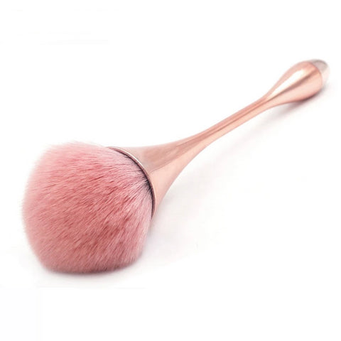 Image of Foundation Makeup Brush