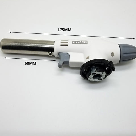 Camping Hiking Flame Gun